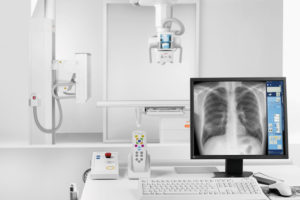 Digital-Radiography-Systems