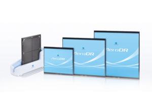 Direct-Digital-Detectors