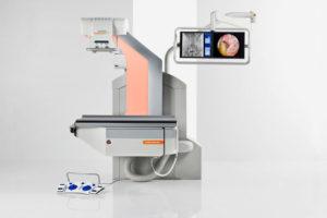 Urology-Equipment